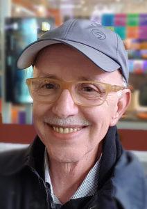 Ernesto Valles